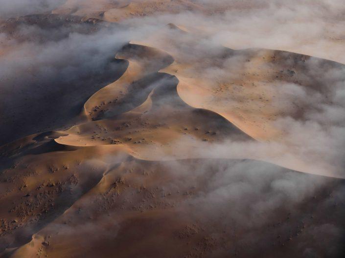 Namibia Namib 2015