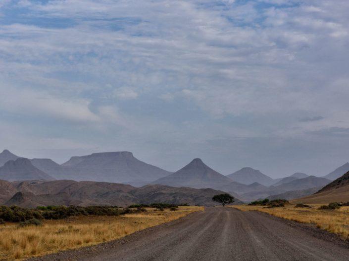 Namibia Damaraland 2015